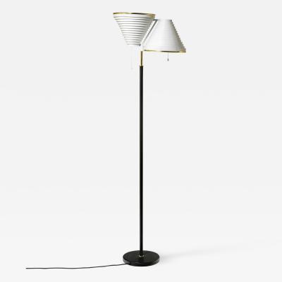 Alvar Aalto Floor lamp