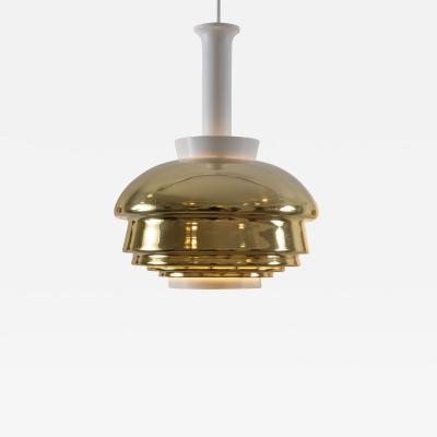 Alvar Aalto Pendant Light