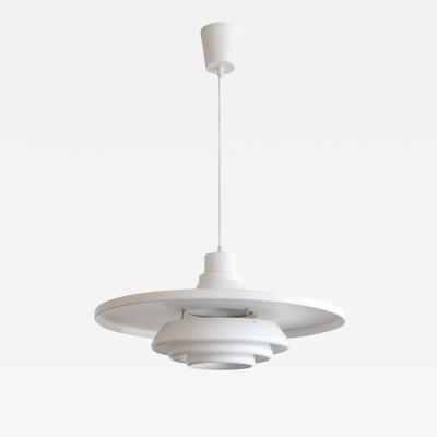 Alvar Aalto Pendant Light A337 by Alvar Aalto
