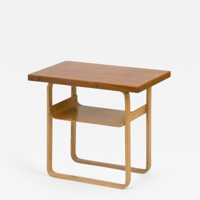 Alvar Aalto Side table