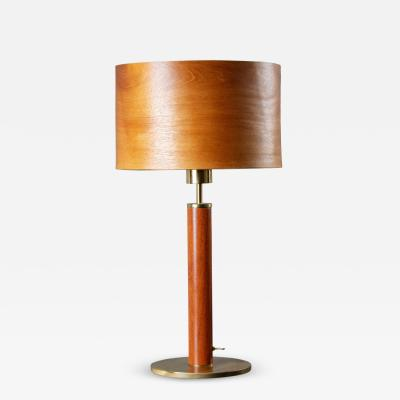 Alvaro Siza ALVARO SIZA TABLE LAMP