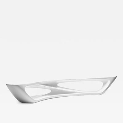 Amanda Levete Drift L2880 White