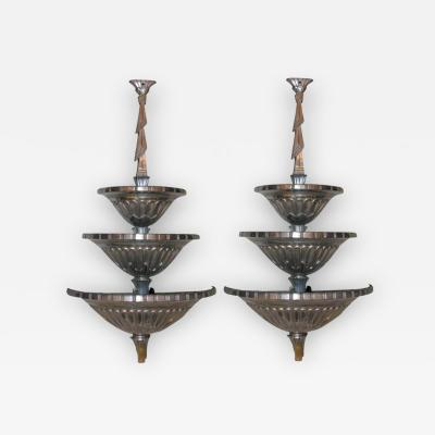 American Wall Sconces