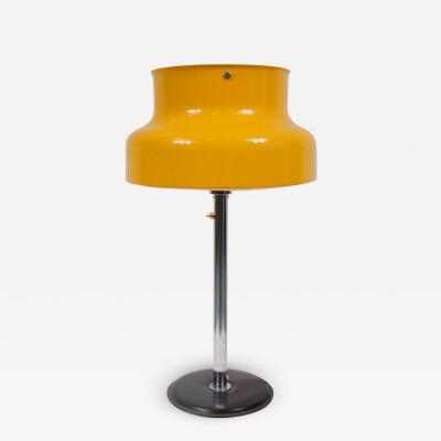 Anders Pehrson Anders Pehrson Bumling Table Lamp Atelj Lyktan Sweden 1960