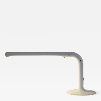 Anders Pehrson Anders Pehrson white Tuben lamp Atelje Lyktan Sweden