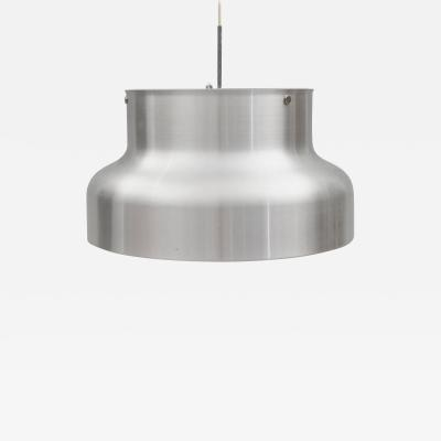 Anders Pehrson Large Pendant Bumling by Anders Pehrson