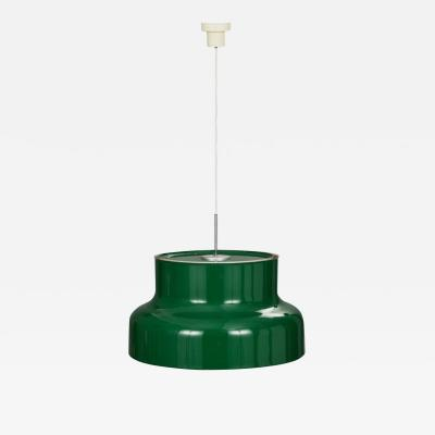 Anders Pehrson Oversize Pendant by Anders Pehrson