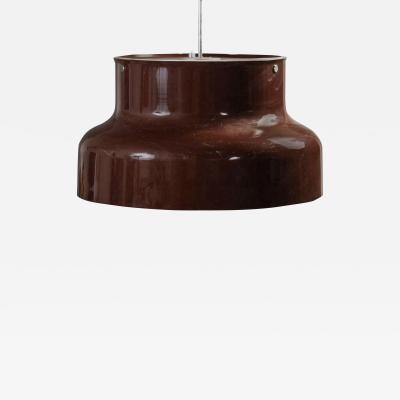 Anders Pehrson Oversized Pendant by Anders Pehrson