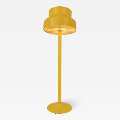 Anders Pehrson Swedish Bumling Floor Lamp by Anders Pehrson