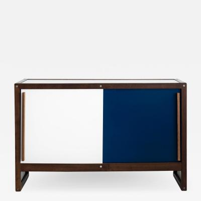 Andr Sornay ANDRE SORNAY SIDEBOARD