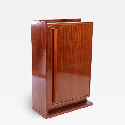 Andr Sornay Andre Sornay Cabinet
