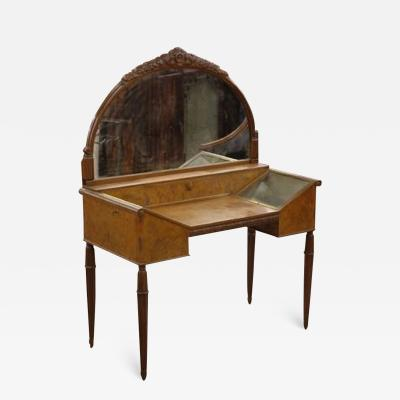 Andre Frechet Andre Frechet dressing table