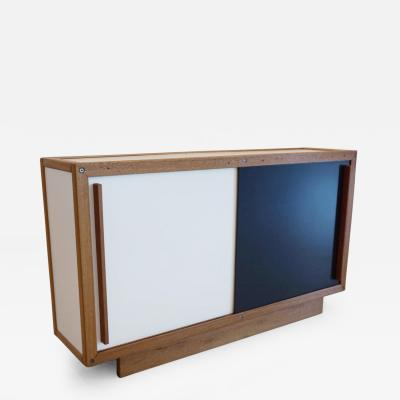 Andre Sornay Sideboard by Andre Sornay