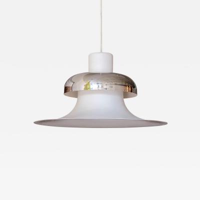 Andreas Hansen Pendant Light Mandalay by Louis Poulsen