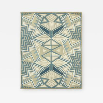 Angela Adams Galactic Area Rug