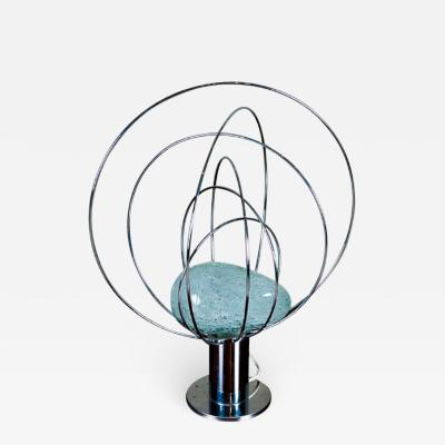 Angelo Brotto Angelo Brotto Barnada Table Lamp