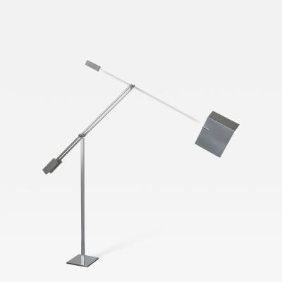 Angelo Brotto Angelo Brotto Giraffa Floor Lamp for Esperia