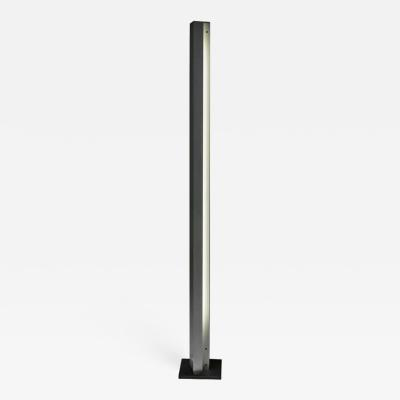 Angelo Brotto Gioia Floor Lamp by Angelo Brotto for Esperia