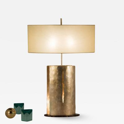 Angelo Brotto San Rafael Table Lamp by Angelo Brotto for Esperia