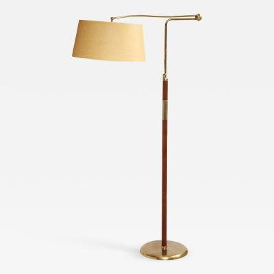 Angelo Lelii Lelli Angelo Lelli 12246 Floor Lamp