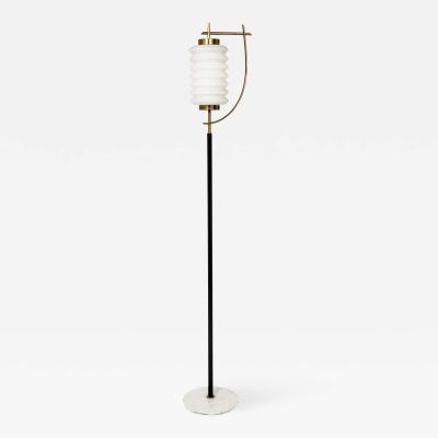 Angelo Lelii Standing Lamp