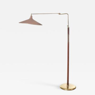 Angelo Lelli Lelii FLOOR LAMP