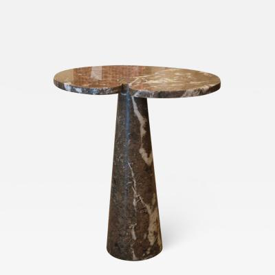 Angelo Mangiarotti Angelo Mangiarotti Marble Table