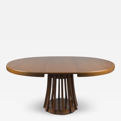Angelo Mangiarotti Extendable Table