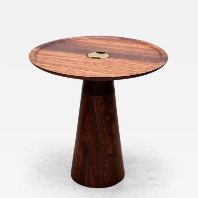 Ania Wolowska Chaac Table