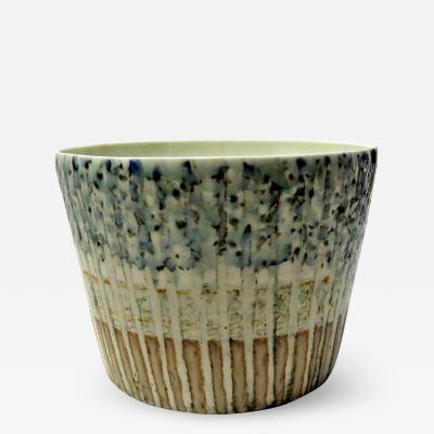 Ann Linnemann Ann Linnemann Porcelain Vessel