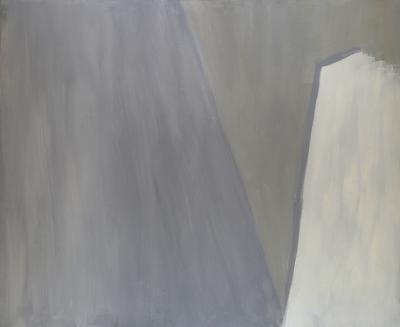 Ann Purcell Good Greys