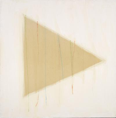 Ann Purcell White Space Series 4