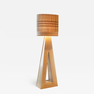 Anne Vincent Corbi re CHAING SAEN LAMP