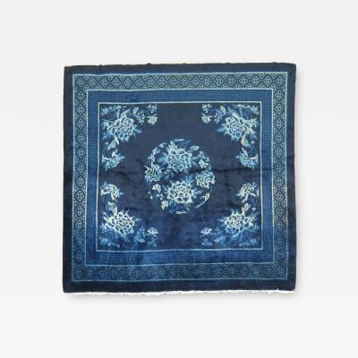 Antique Chinese Rug rug no j1031