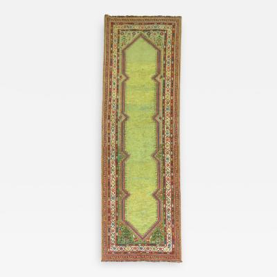 Antique Fereghan N W Persian Rug rug no 8336