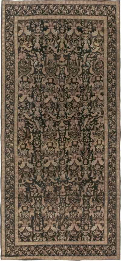 Antique Karabagh Carpet