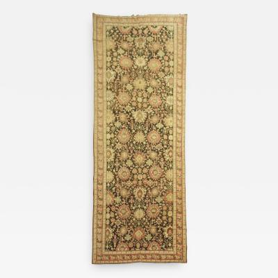Antique Karabagh Gallery Rug rug no 6266