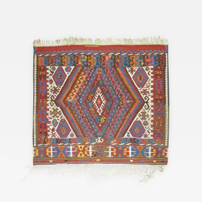 Antique Kilim Rug rug no 31049