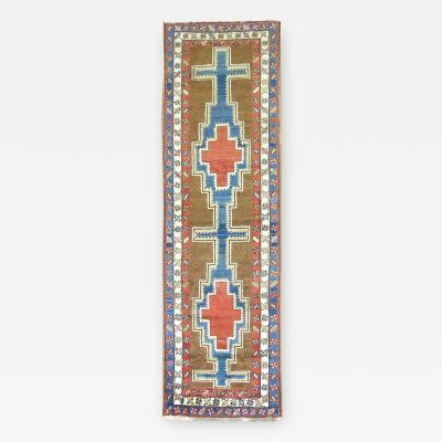 Antique Serab Rug rug no 31048