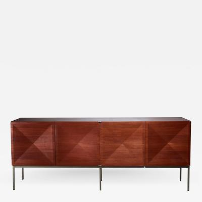 Antoine Philippon Jacqueline Lecoq Sideboard by Antoine Philippon and Jacqueline Lecoq for Behr