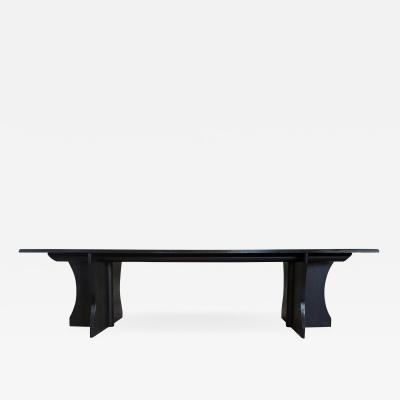 Antoine Vignault ARCHANGELO Dining Table