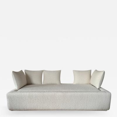 Antoine Vignault LOOP Sofa Daybed Chaise Longue