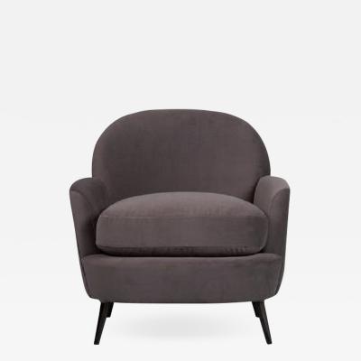 Antonia Caicedo Allure Chair