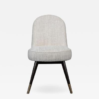 Antonia Caicedo Allure Dining Chair