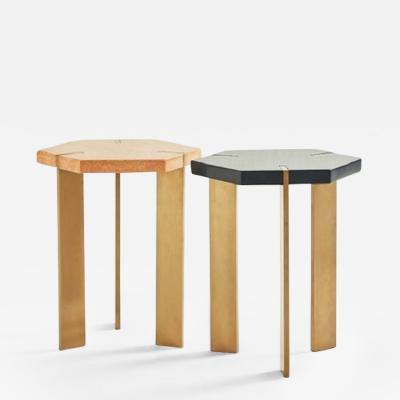Antonia Caicedo Hexa Table