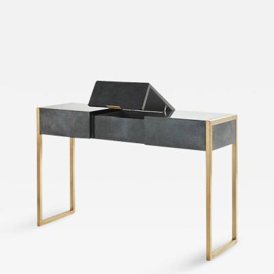 Antonia Caicedo Lille Console Table