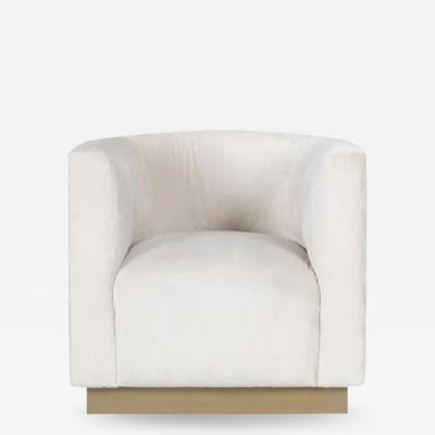Antonia Caicedo Marseilles Chair