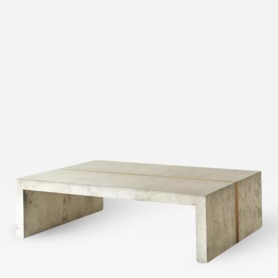 Antonia Caicedo Monaco Coffee Table