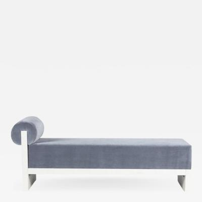 Antonia Caicedo Montpellier Chaise Lounge