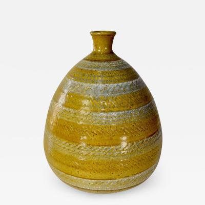 Antonio Prieto Antonio Prieto Ceramic Vase